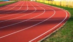 Track Meet for Saturday Apr 25th Info