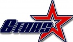 Stars Competition Cheer Program