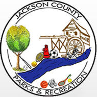 Jackson County Parks and Recreation